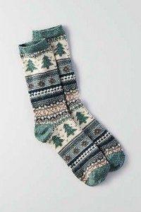 доставка носков из Китая