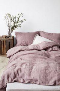 доставка постельного белья