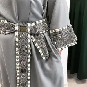 вечерние платье из китая купит оптом