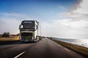 Доставка грузов из Италии